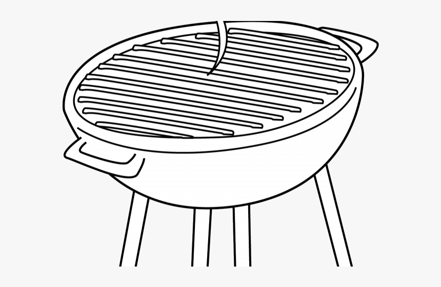 Barbecue Grill Stock Illustrations, Cliparts And Royalty Free Barbecue Grill  Vectors