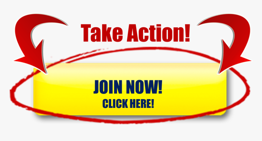 Join Now Button - Png Join Now Button, Transparent Png, Free Download