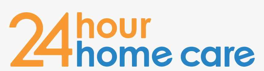 24 Hour Home Care, HD Png Download, Free Download