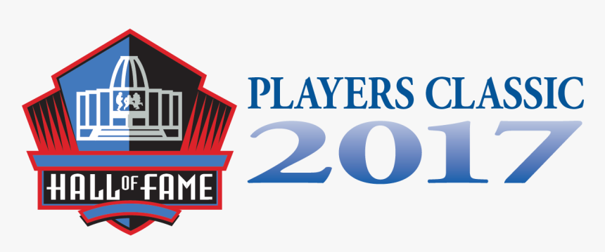 2017 Super Bowl Houston Texas - Pro Football Hall Of Fame, HD Png Download, Free Download