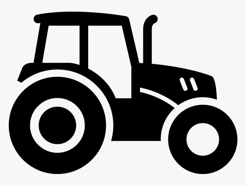 clip art john deere tractor svg - john deere tractor