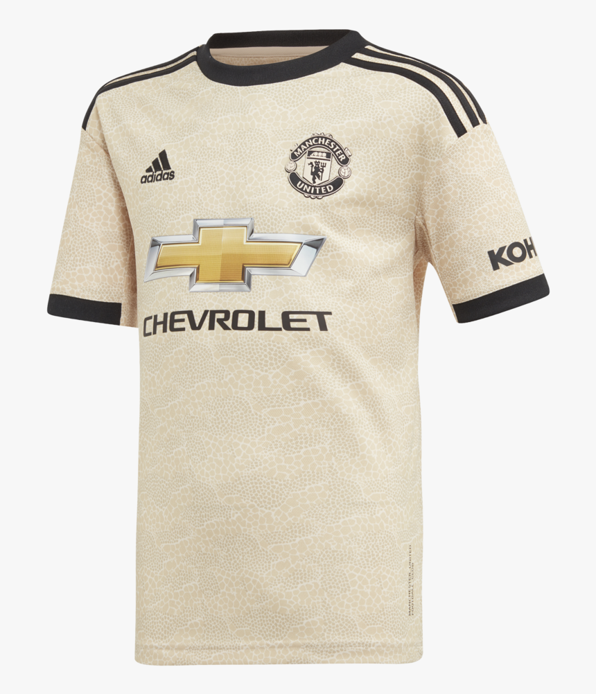 manchester united fc 19 20 away youth jersey title manchester t shirt manchester united hd png download kindpng manchester united fc 19 20 away youth