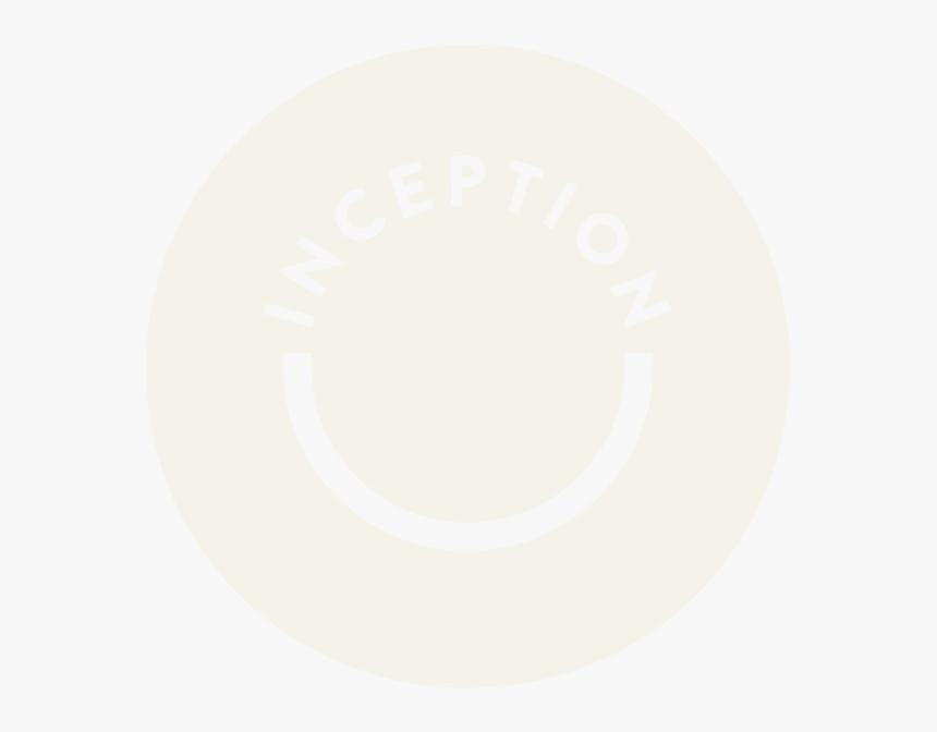 66 Wilton Road London Sw1v 1de - Icona Carta Raccolta Differenziata, HD Png Download, Free Download