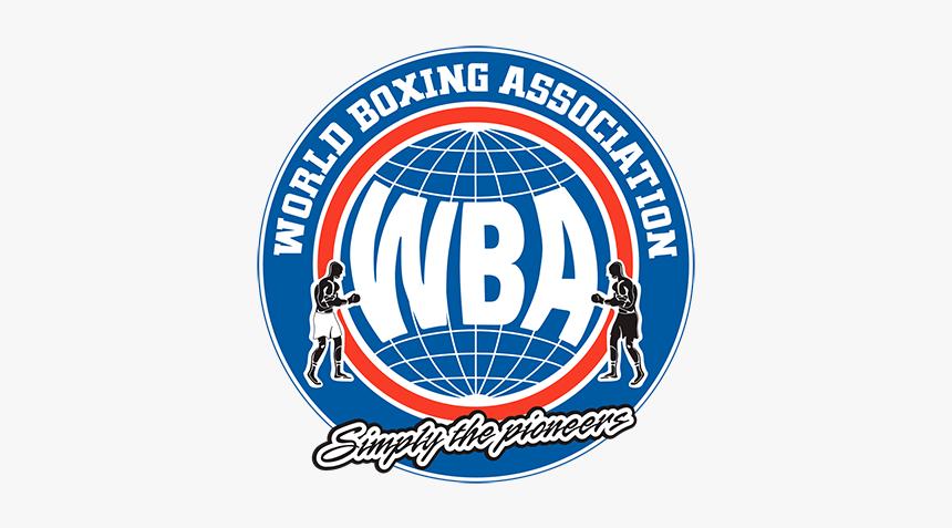 World Boxing Association History - World Boxing Association, HD Png Download, Free Download