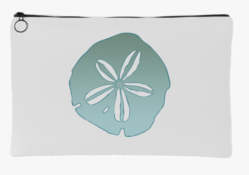Sand Dollar, HD Png Download, Free Download