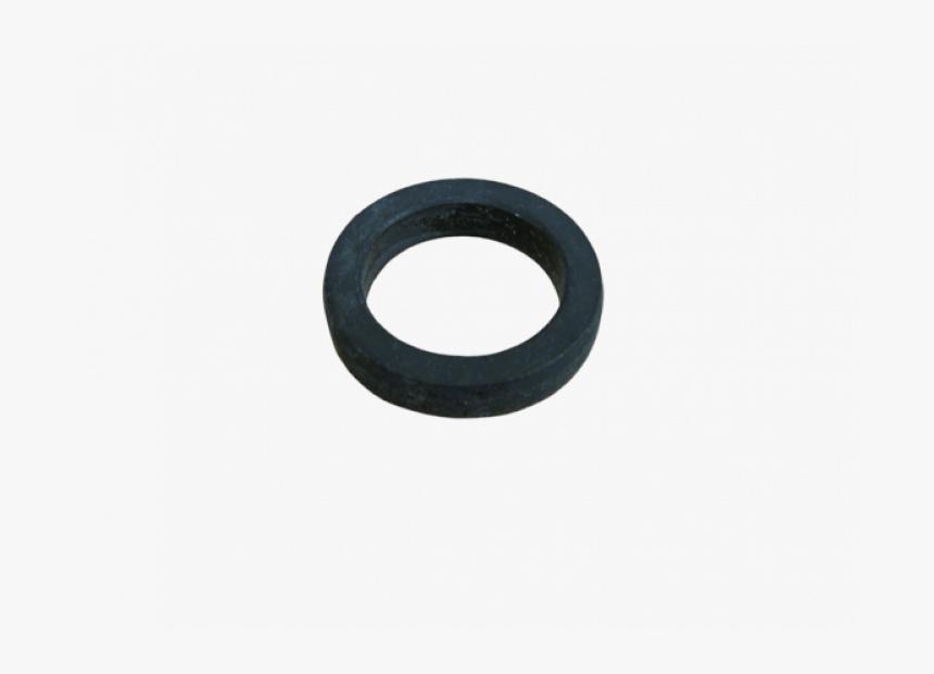 Volvo Truck 1547252 Sealing Ring - O-ring, HD Png Download, Free Download