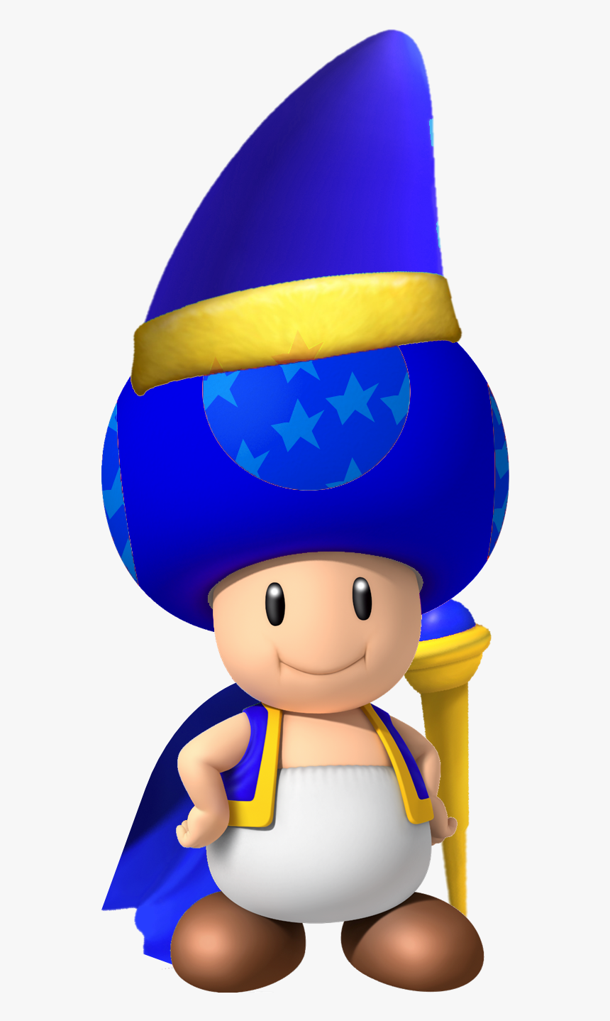 Blue Shell Mario Kart Blue Toad From Mario Hd Png