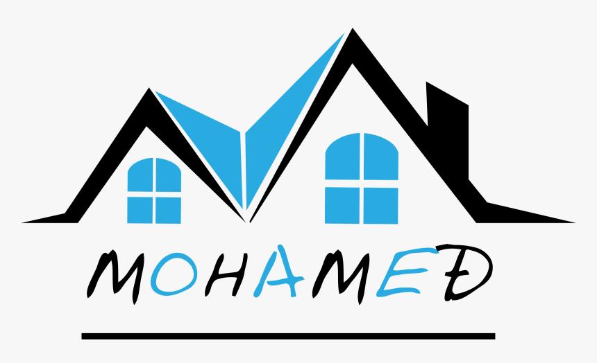 Vector Home Logo Png, Transparent Png, Free Download