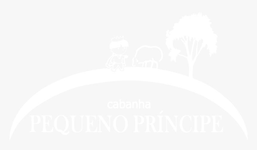 Logo-light - Eurobank, HD Png Download, Free Download
