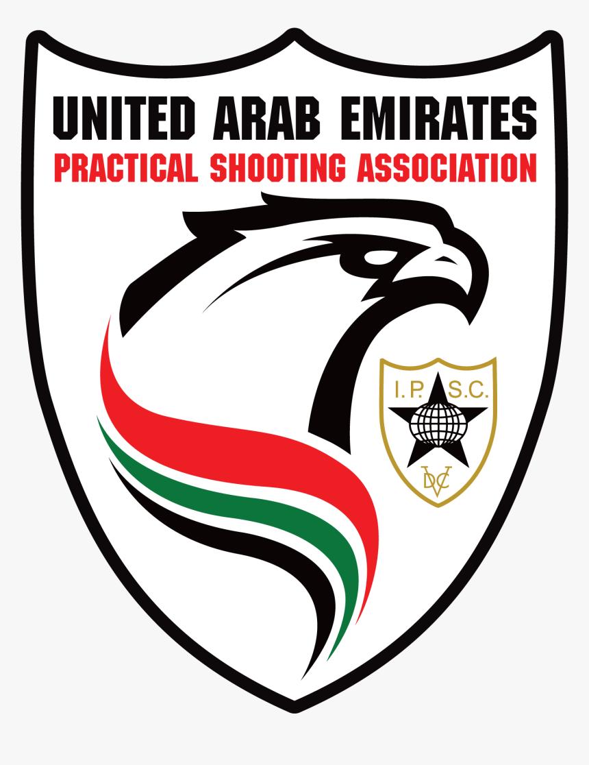 Transparent Google Pin Png - International Practical Shooting Confederation, Png Download, Free Download