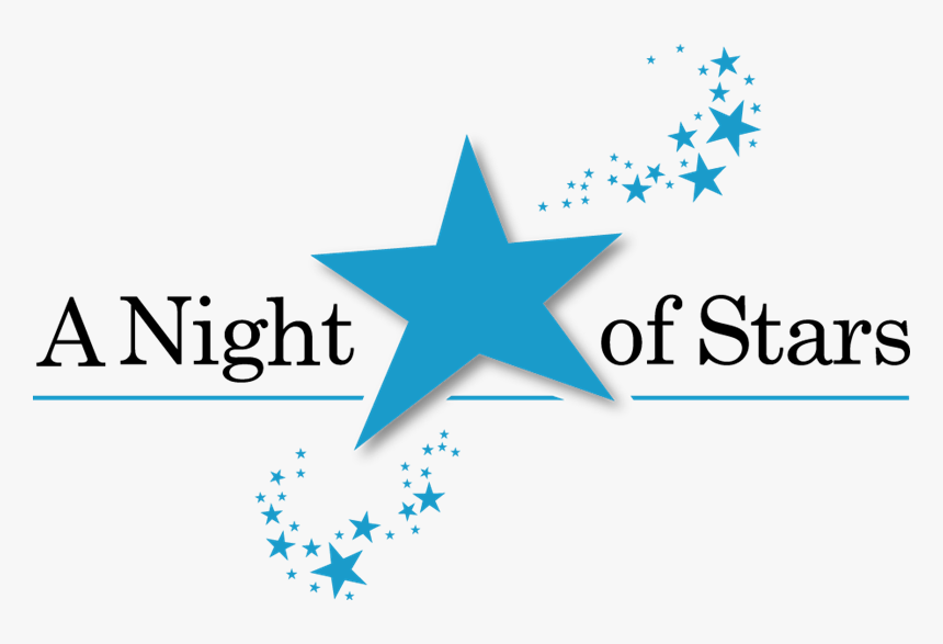 Transparent Night Stars Png - Highbullen Hotel, Png Download, Free Download