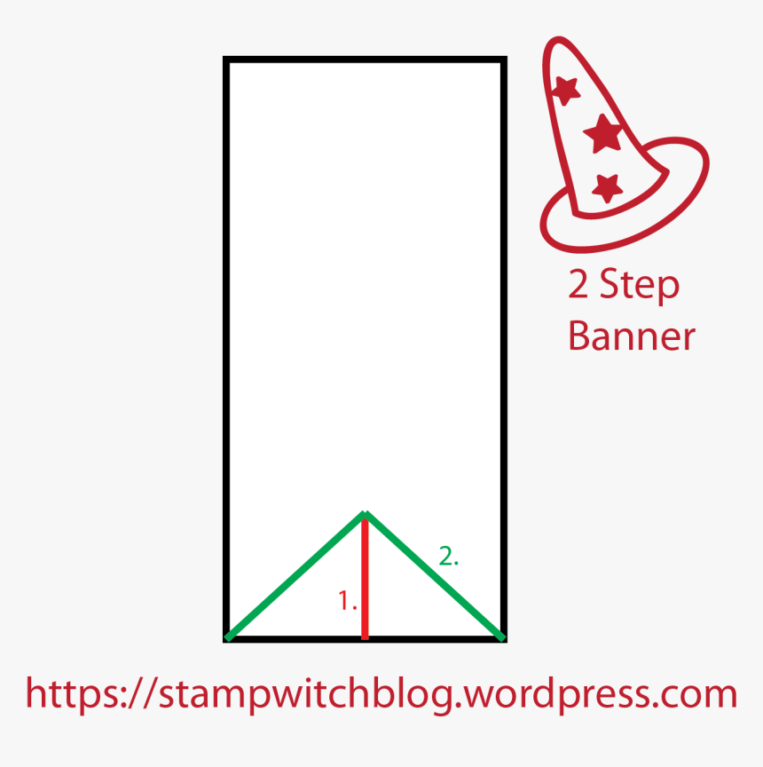 Banner Shape Tutorial - Graphic Design, HD Png Download, Free Download
