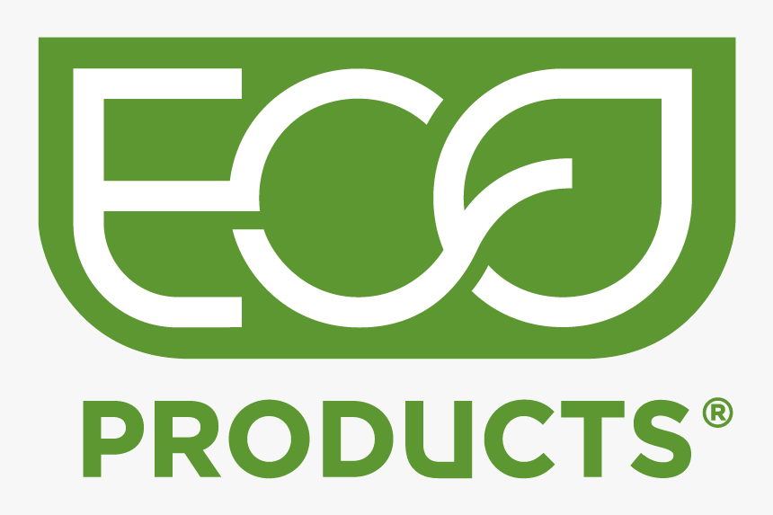Eco Products Logo - Eco Friendly Product Logo, HD Png Download, Free Download
