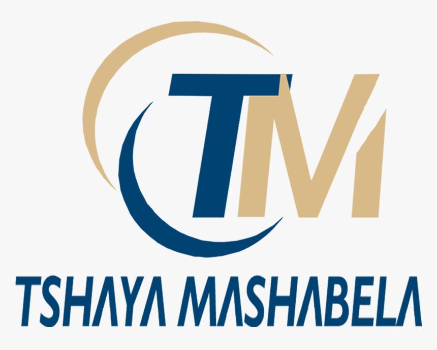 Tm Symbol Png, Transparent Png, Free Download