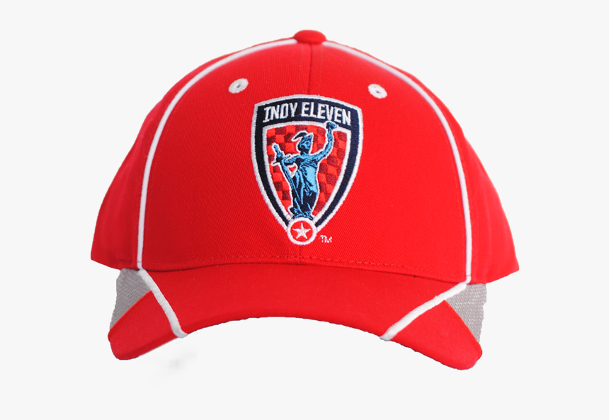 """Eleven Hat Mesh Accent""""  Data-large Image=""""//cdn - Baseball Cap, HD Png Download, Free Download"""
