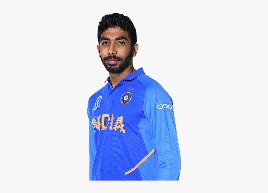 Virat Kohli World Cup 2019, HD Png Download, Free Download