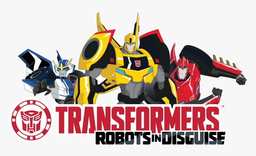 Transparent Hasbro Logo Png - Transformers Png, Png Download, Free Download