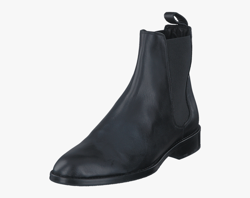 Boot, HD Png Download, Free Download