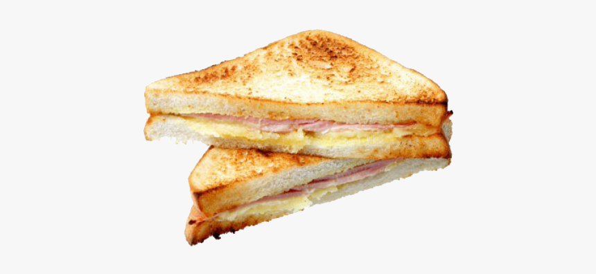 Grilled Sandwich Png Photo Image Ham Cheese Toasted Sandwich Transparent Png Kindpng