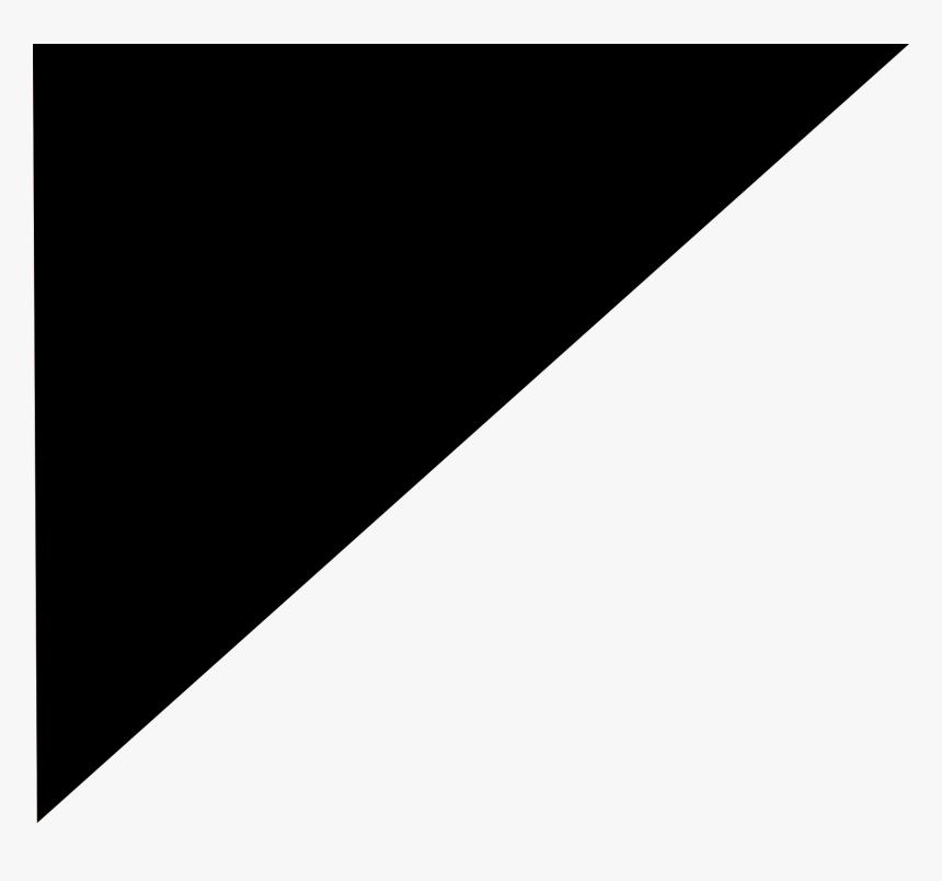 Plain Half Black And White Background Hd Png Download Kindpng