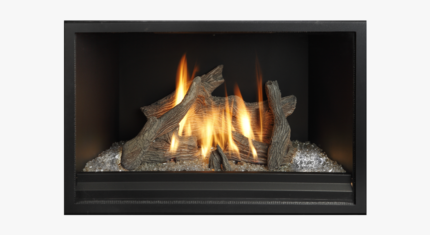 Avalon Rosario Fireplace Manual Ideas - Hearth, HD Png Download, Free Download