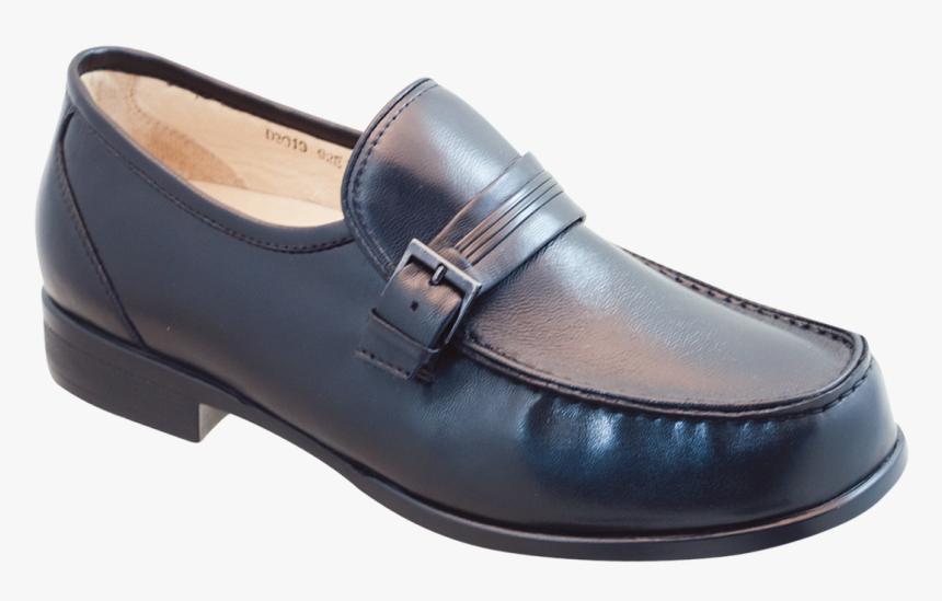 Transparent Pilgrim Shoes Clipart - Slip-on Shoe, HD Png Download, Free Download