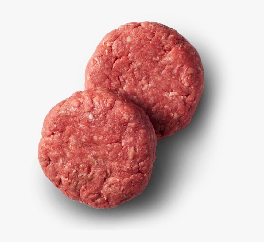 Hamburger Meat Png Transparent Png Kindpng