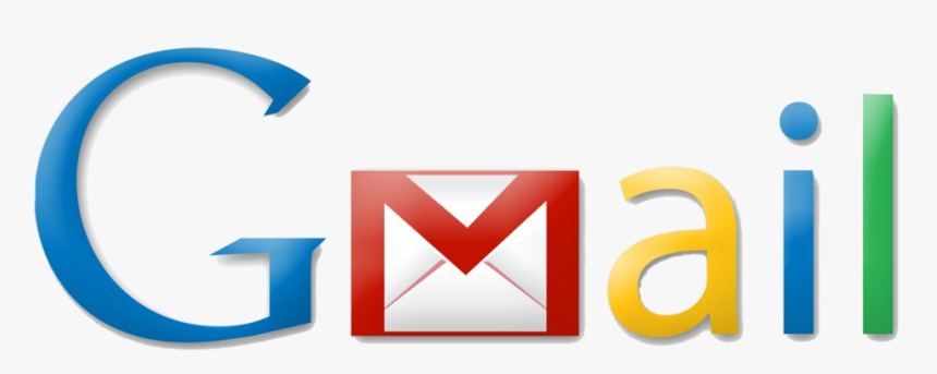 Gmail, HD Png Download, Free Download