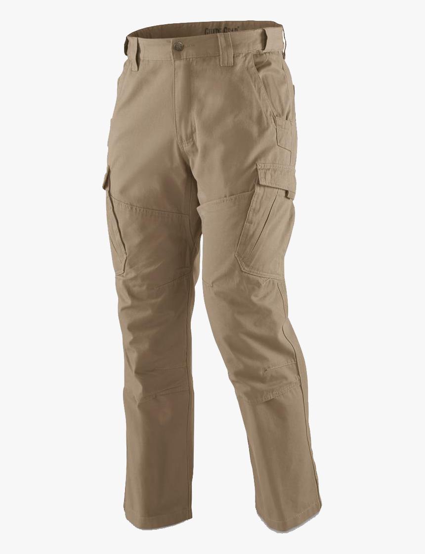 Khaki Pants Png Background - Khaki Pants Png, Transparent Png, Free Download