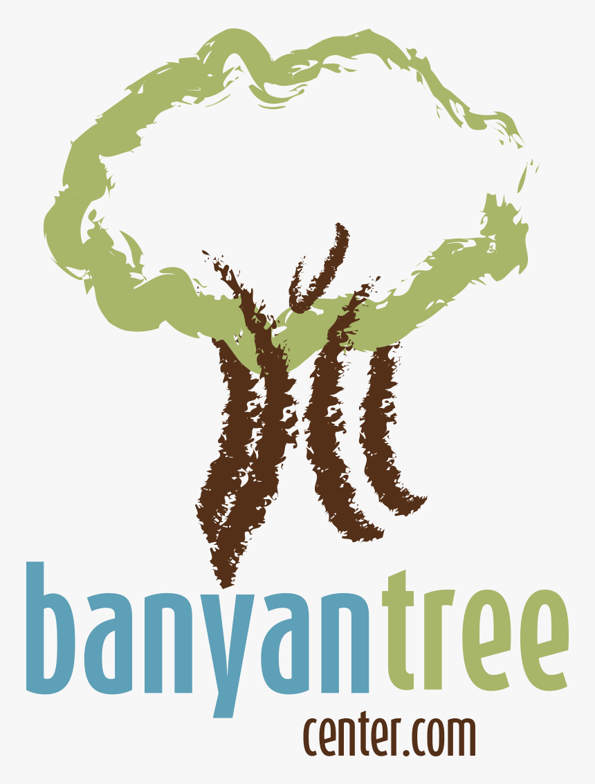 Transparent Banyan Tree Png - Poster, Png Download, Free Download