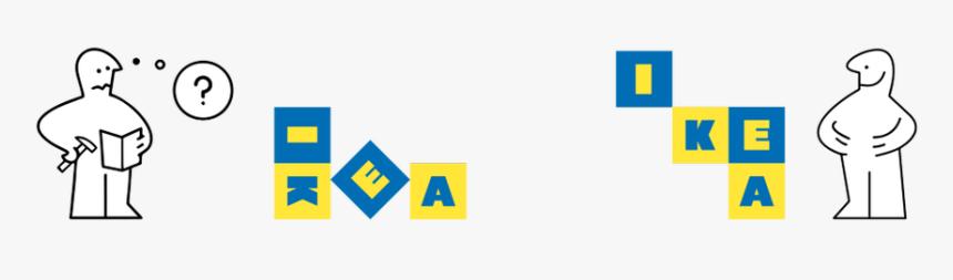 Ikea Logo, HD Png Download, Free Download