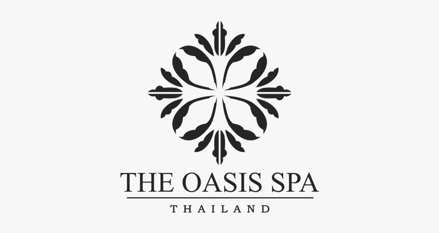 Oasis Spa, HD Png Download, Free Download