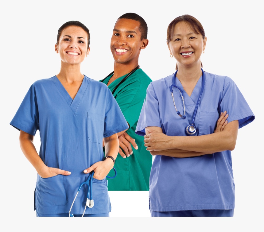 Doctors And Nurses Download Free Png Common Legal Issues In Nursing Transparent Png Kindpng