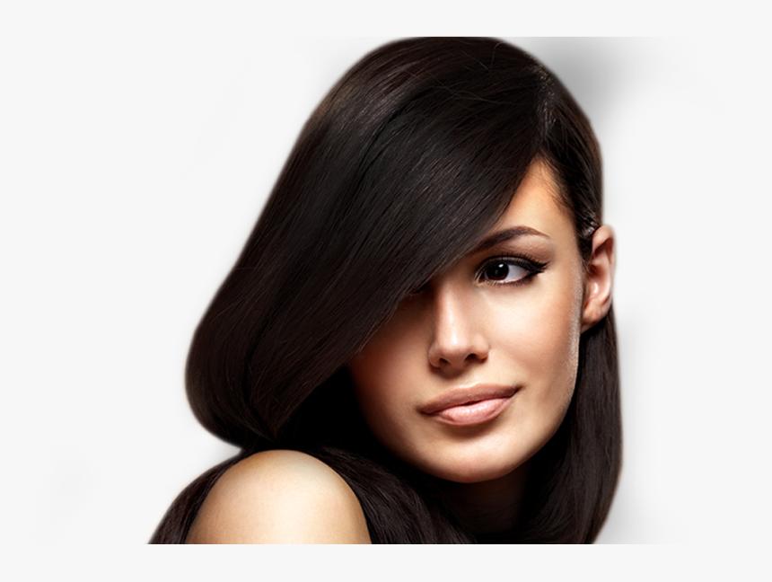 Strong Hair Formula Anti Hair Loss Png Transparent Png Kindpng