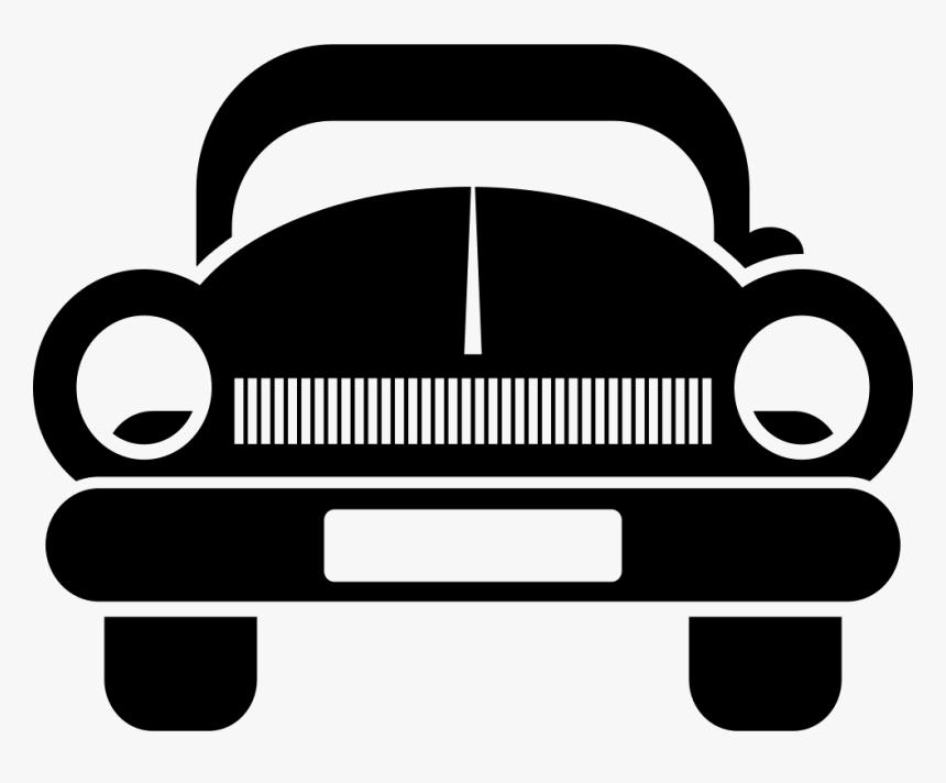 Mini Models - Logos De Venta De Vehiculo, HD Png Download, Free Download