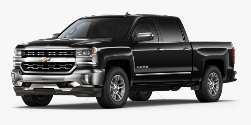 Blue Chevy Silverado >> Download Images Background Toppng 2018 Blue Chevy