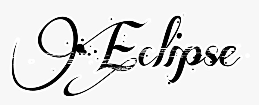 Got7 - Eclipse - Eclipse Got7 Logo Png, Transparent Png, Free Download