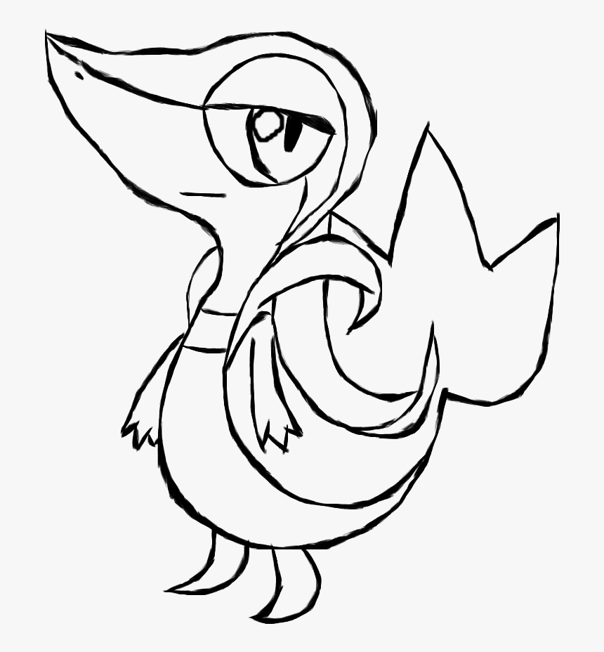 - Pokemon Coloring Pages Printable Good Printable Coloring - Pokemon