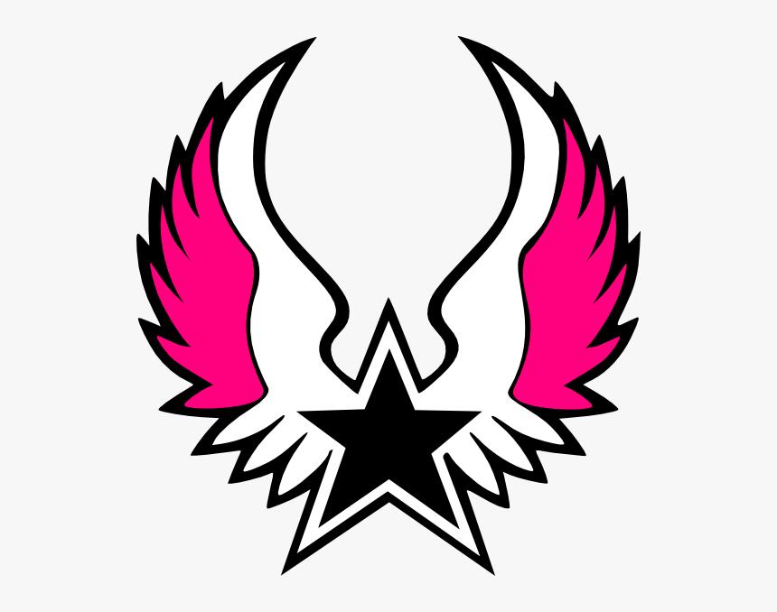 Clip Art At Clker Com Vector Online Logos Para Dream League Soccer Hd Png Download Kindpng