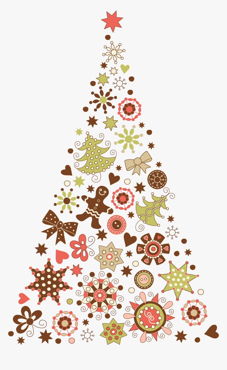 276 2767288 christmas wallpaper iphone christmas iphone 7 background hd