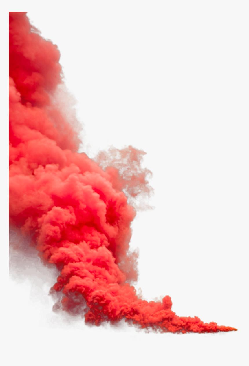 Picsart Smoke Bomb Png, Transparent Png , Png Download - Smoke Bomb Png Hd, Png Download, Free Download