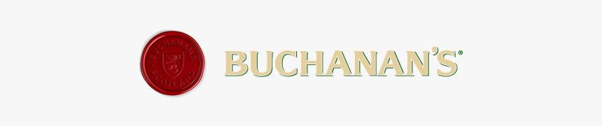 Buchanans Master, HD Png Download, Free Download