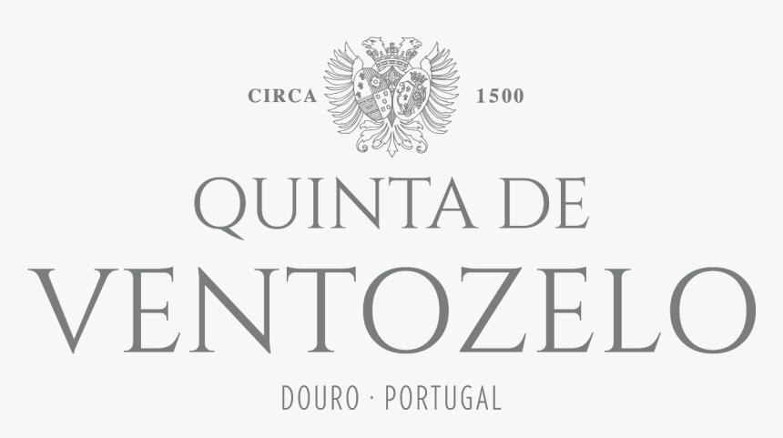 Quinta De Ventozelo - Line Art, HD Png Download, Free Download