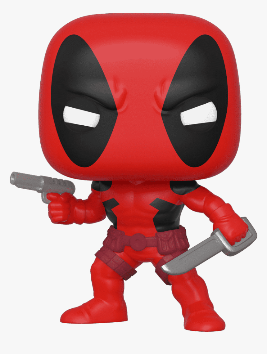 Funko Pop Marvel 80 Years, HD Png Download, Free Download