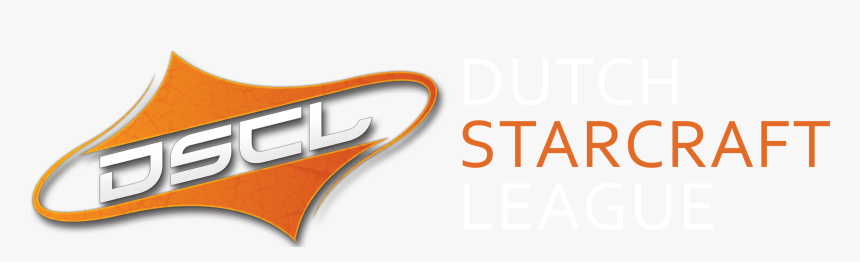 Dutch Starcraft League - Tan, HD Png Download, Free Download