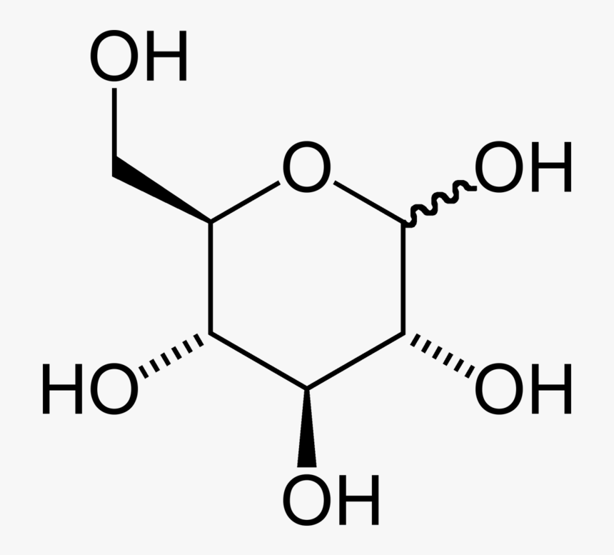 4 Methyl 1 Pentyne, HD Png Download, Free Download