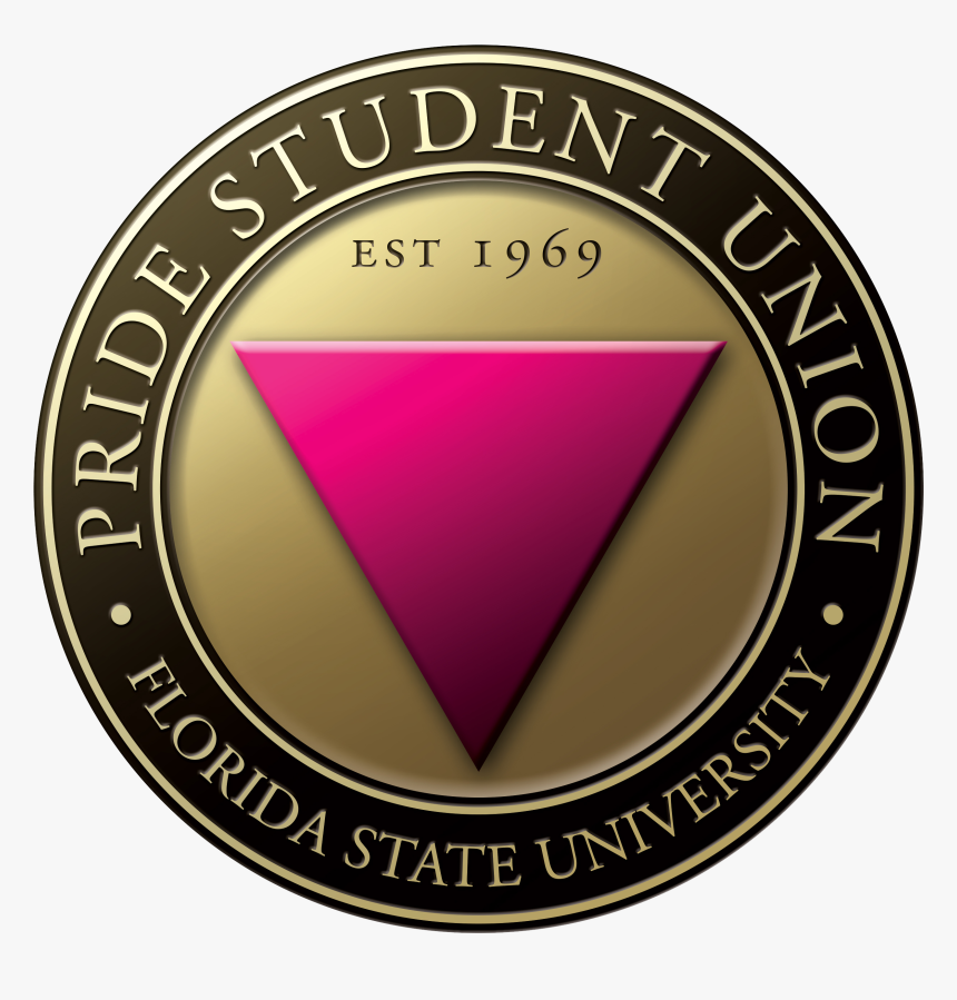 Ohio State University, HD Png Download, Free Download