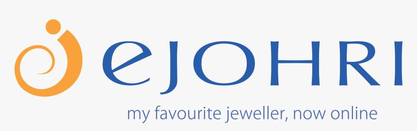 Logo - Ejohri Logo, HD Png Download, Free Download
