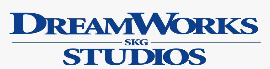 Dreamworks Logo Png - Electric Blue, Transparent Png, Free Download