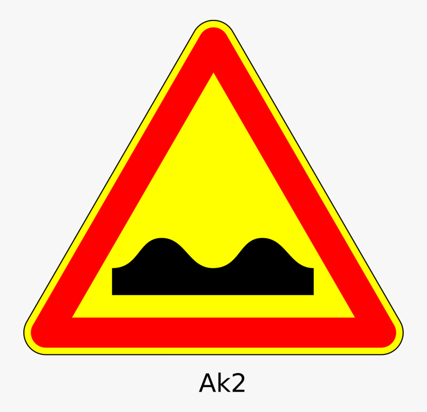 Transparent Warning Sign Clipart - Signs Are Used To Warn Us Of Danger, HD Png Download, Free Download